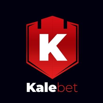 kalebet favicon - Kalebet Şampiyonlar Ligi