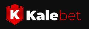 kalebet logo - Kalebet Bonus